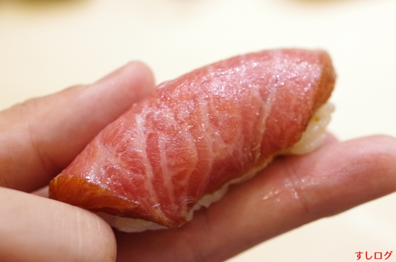 f:id:edomae-sushi:20151205091533j:plain