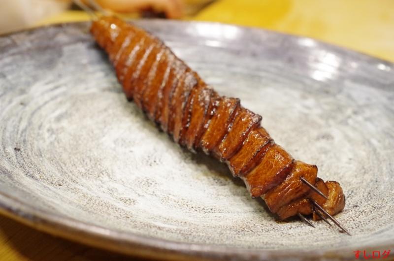 f:id:edomae-sushi:20151205091534j:plain