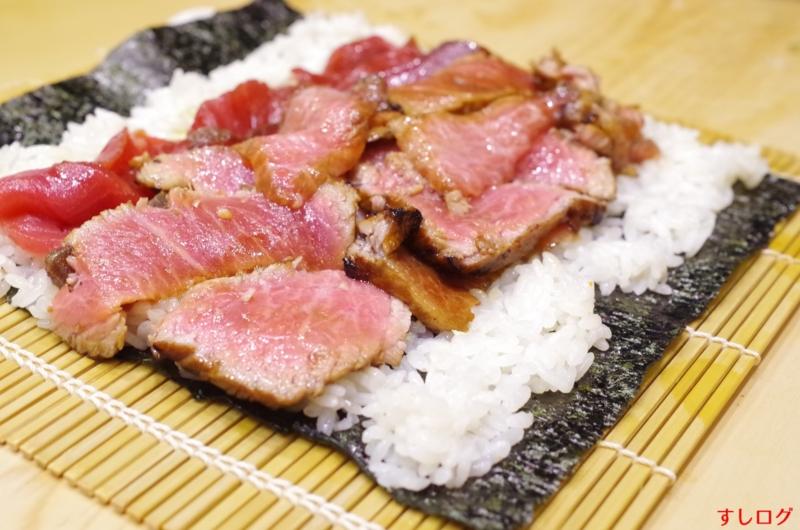 f:id:edomae-sushi:20151205091537j:plain
