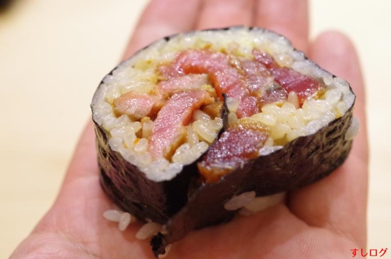f:id:edomae-sushi:20151205091538j:plain