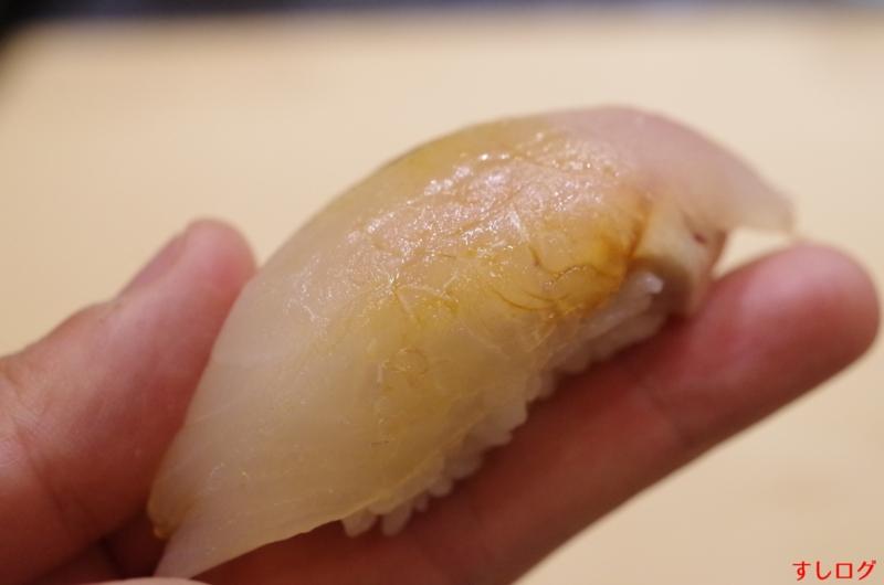 f:id:edomae-sushi:20151205091541j:plain