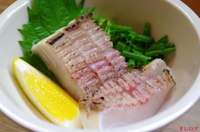 f:id:edomae-sushi:20151209194136j:plain