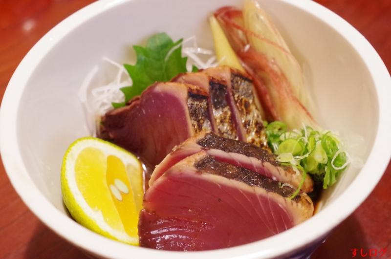 f:id:edomae-sushi:20151209194139j:plain