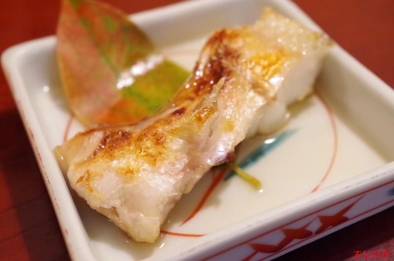 f:id:edomae-sushi:20151209194140j:plain