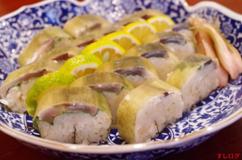 f:id:edomae-sushi:20151209194143j:plain