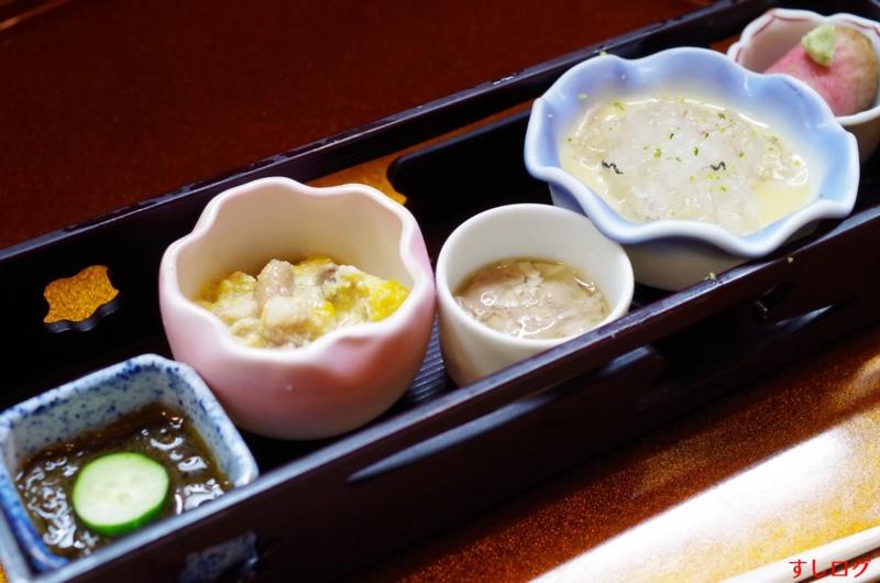 f:id:edomae-sushi:20151209194145j:plain