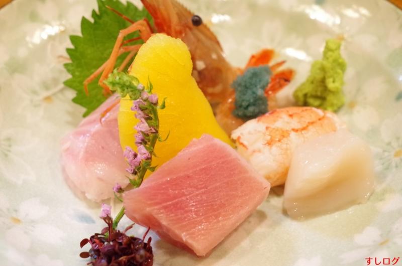 f:id:edomae-sushi:20151213204607j:plain