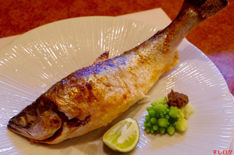 f:id:edomae-sushi:20151213204608j:plain