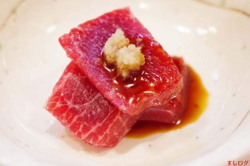 f:id:edomae-sushi:20151213204612j:plain