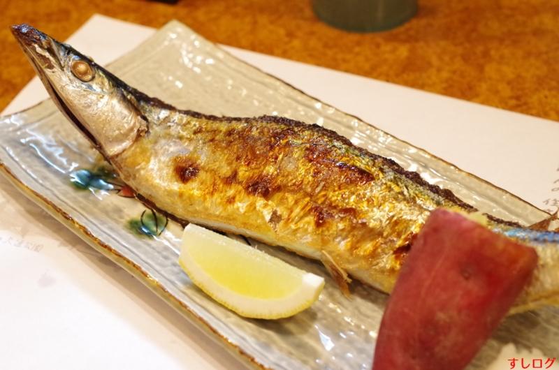 f:id:edomae-sushi:20151213204613j:plain
