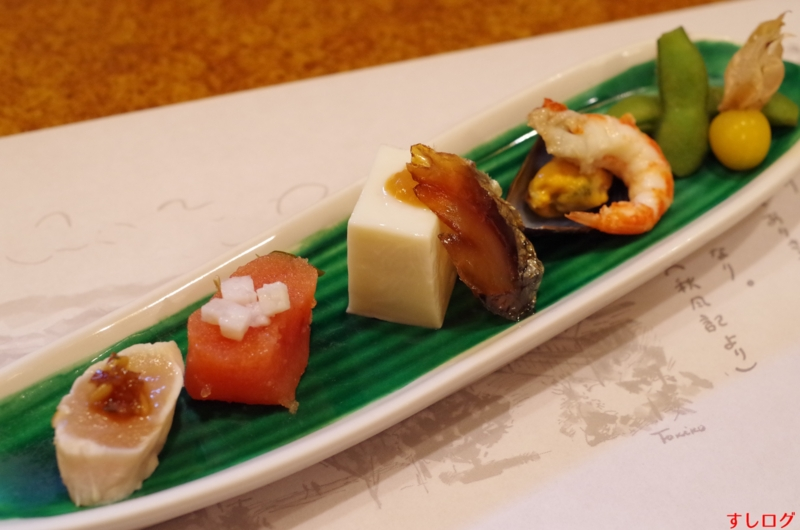 f:id:edomae-sushi:20151213204615j:plain