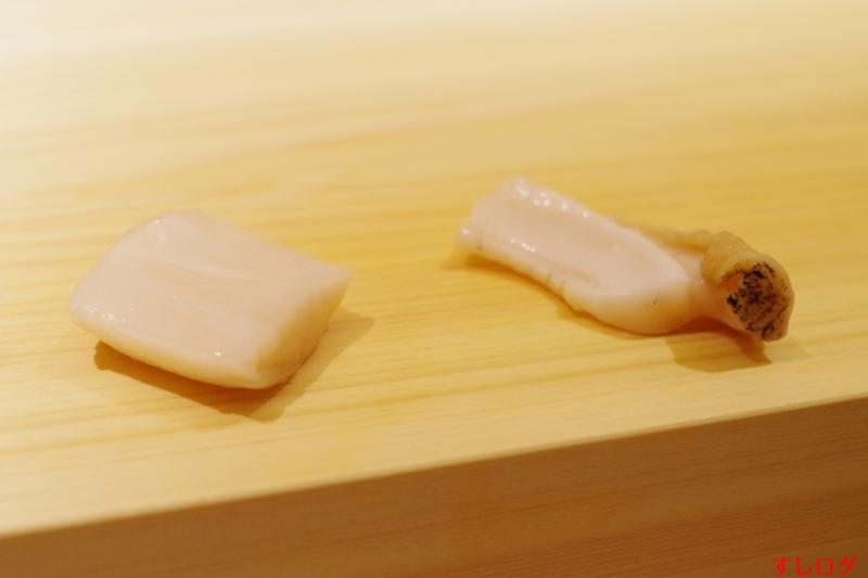 f:id:edomae-sushi:20151216181313j:plain