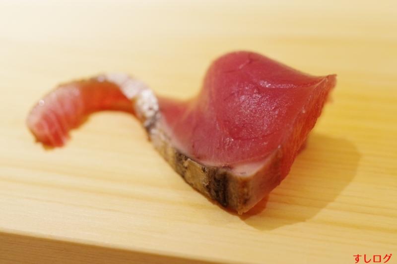 f:id:edomae-sushi:20151216181317j:plain