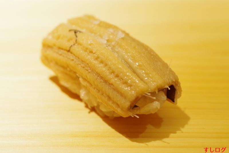 f:id:edomae-sushi:20151216181322j:plain