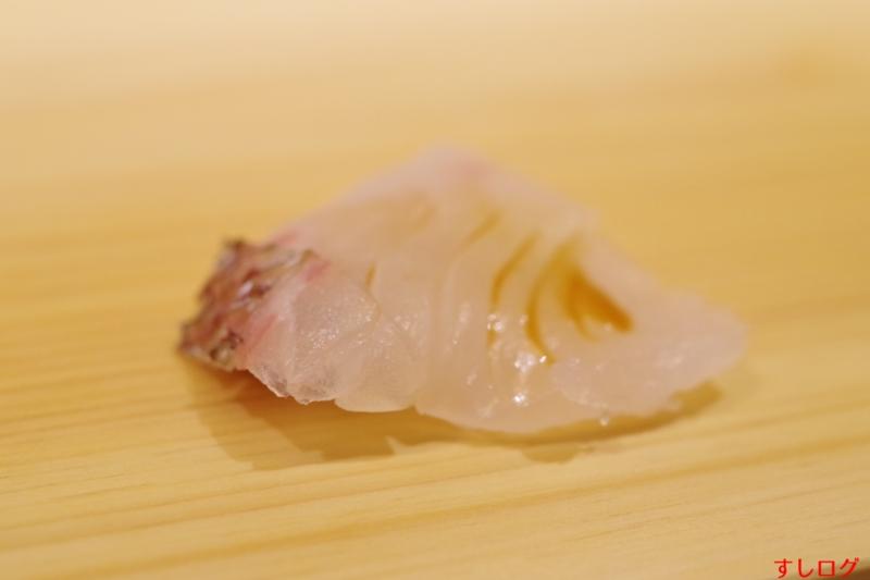 f:id:edomae-sushi:20151216181330j:plain