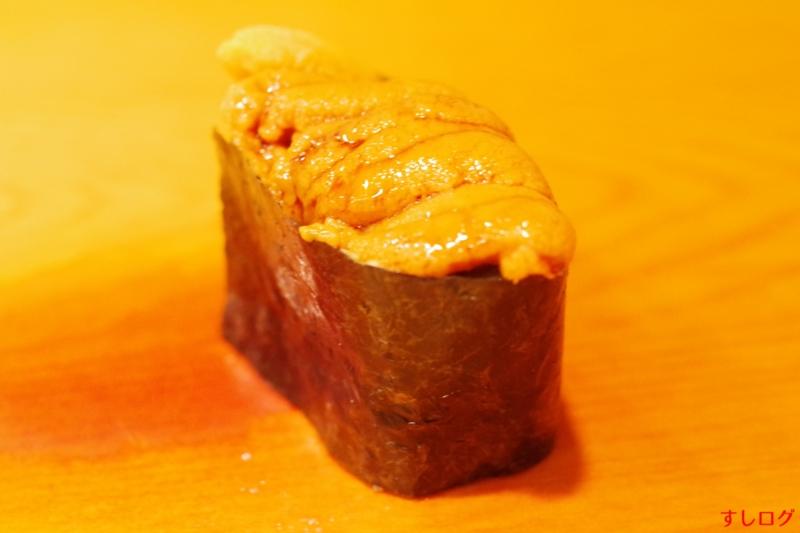 f:id:edomae-sushi:20151221214054j:plain