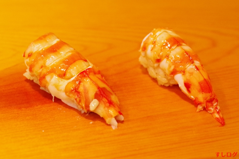 f:id:edomae-sushi:20151221214055j:plain