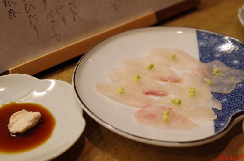 f:id:edomae-sushi:20151223134140j:plain