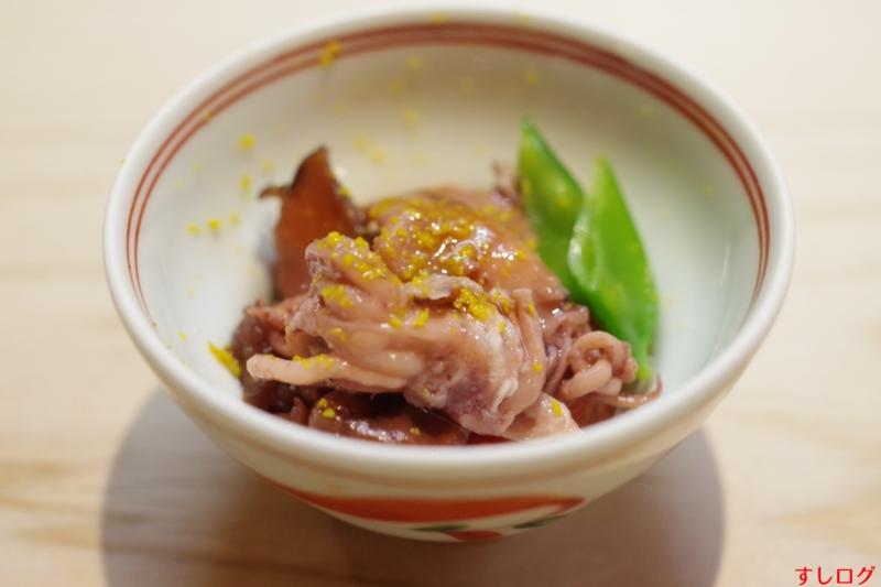 f:id:edomae-sushi:20160106213439j:plain