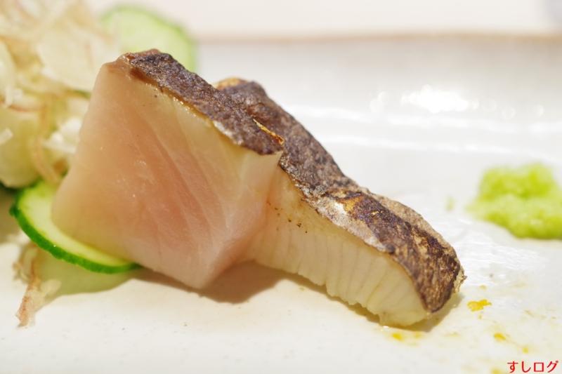 f:id:edomae-sushi:20160106213450j:plain