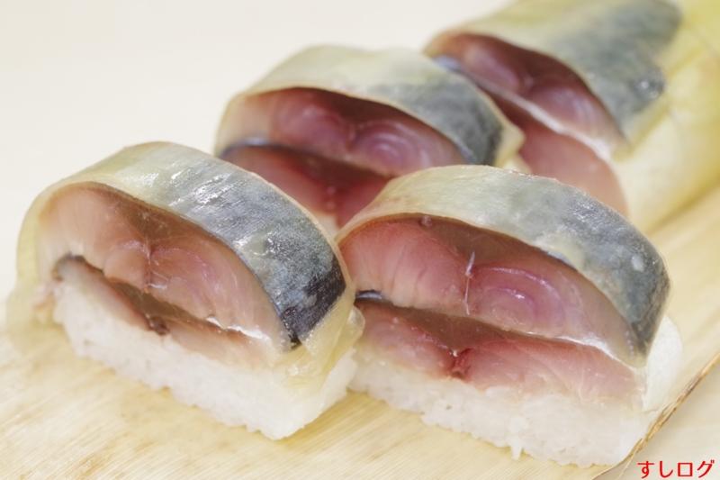 f:id:edomae-sushi:20160118202807j:plain
