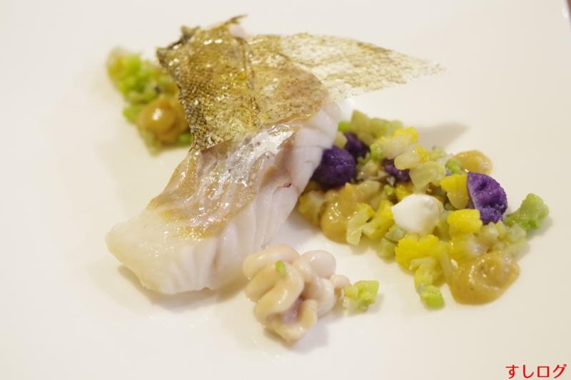 f:id:edomae-sushi:20160122223824j:plain