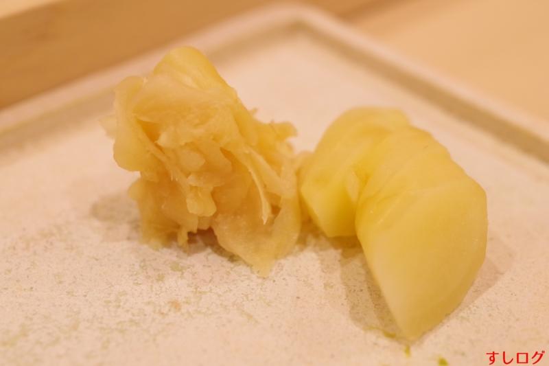 f:id:edomae-sushi:20160130081414j:plain