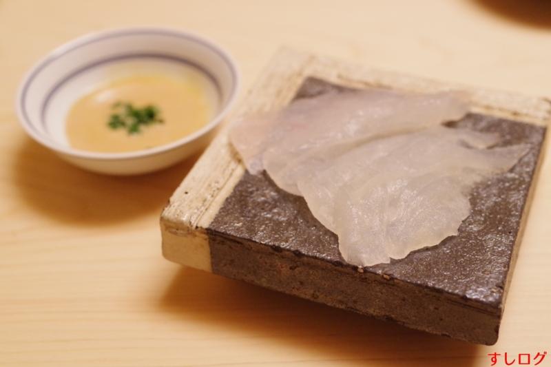 f:id:edomae-sushi:20160130093357j:plain