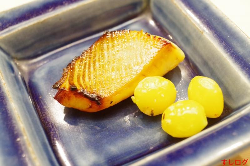 f:id:edomae-sushi:20160130093358j:plain