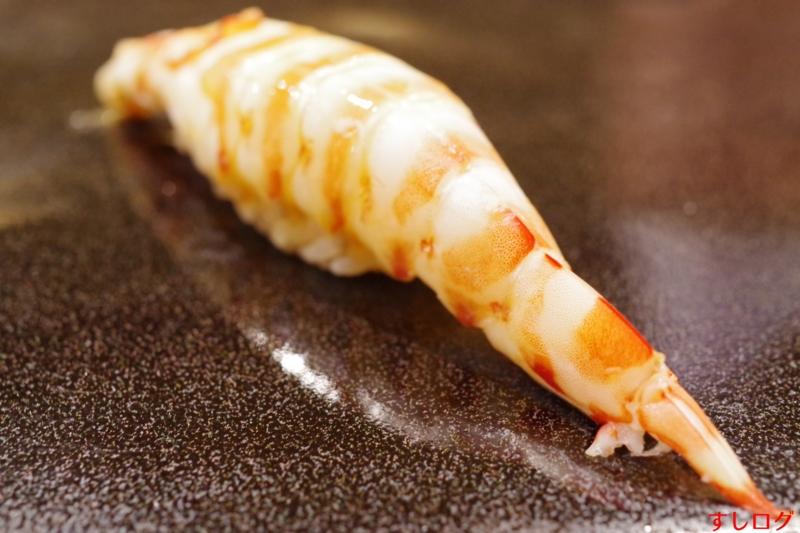 f:id:edomae-sushi:20160130093402j:plain