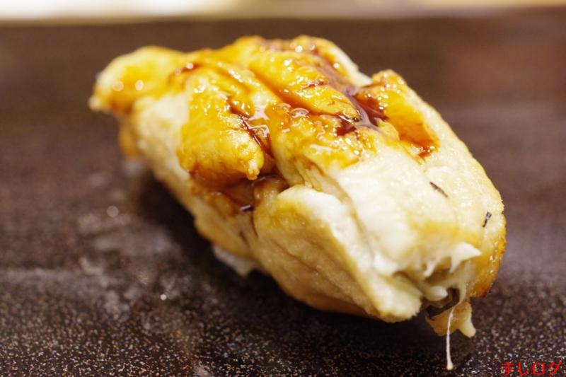 f:id:edomae-sushi:20160130093406j:plain