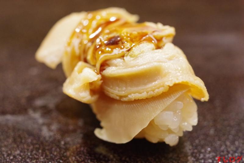 f:id:edomae-sushi:20160130093409j:plain