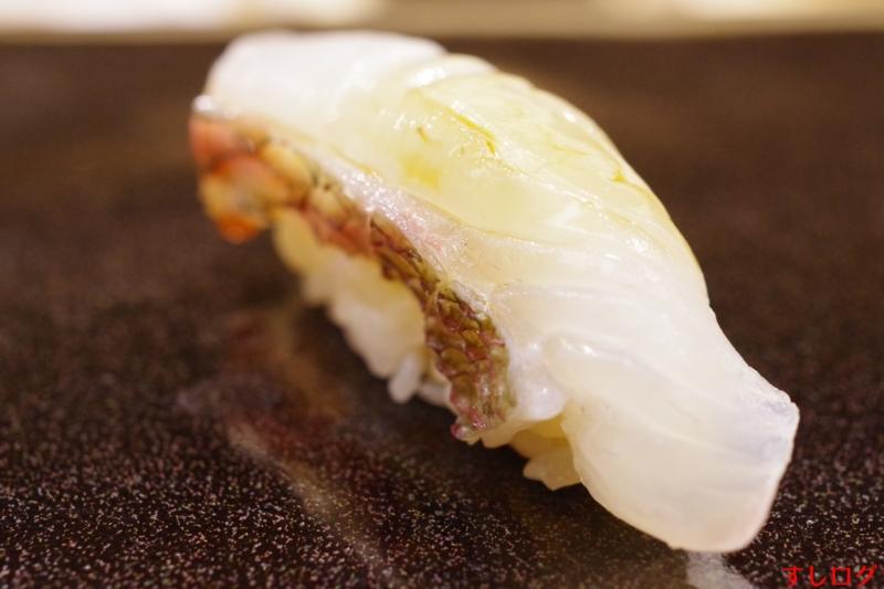 f:id:edomae-sushi:20160130093412j:plain