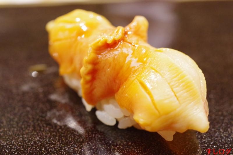 f:id:edomae-sushi:20160130093413j:plain