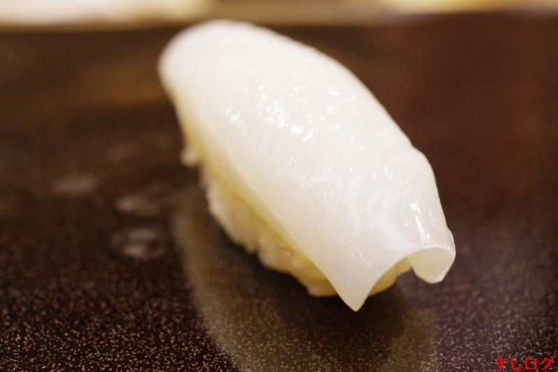 f:id:edomae-sushi:20160130093415j:plain