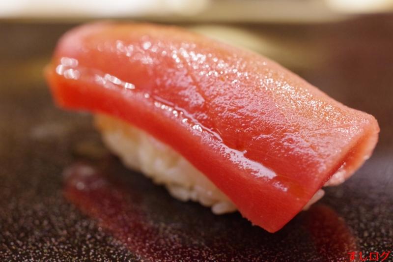 f:id:edomae-sushi:20160130093416j:plain