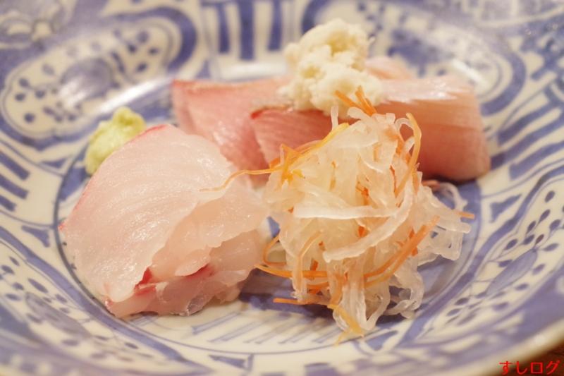 f:id:edomae-sushi:20160130104426j:plain