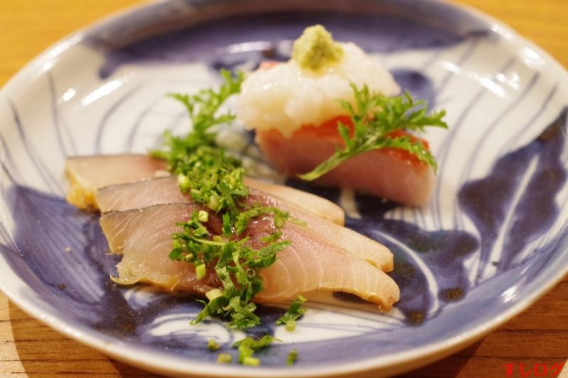 f:id:edomae-sushi:20160130104428j:plain