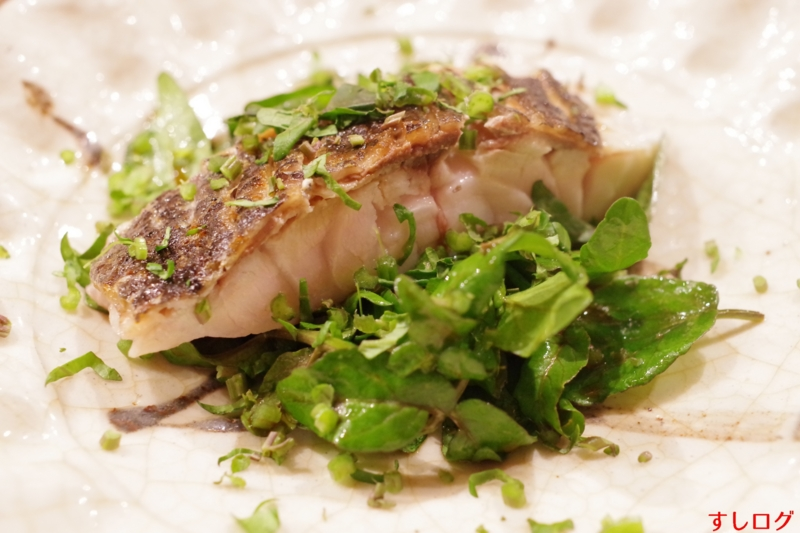 f:id:edomae-sushi:20160130104430j:plain
