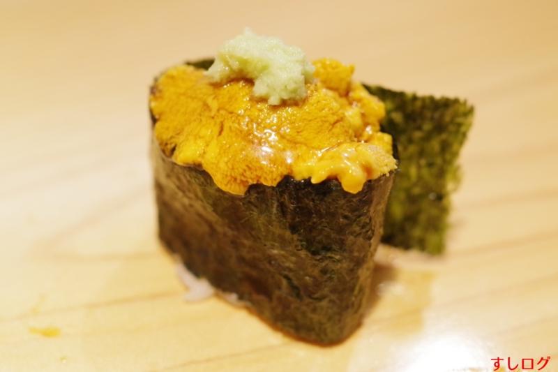 f:id:edomae-sushi:20160219230602j:plain