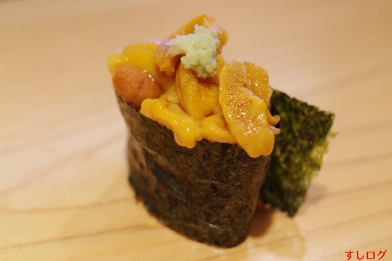 f:id:edomae-sushi:20160219230603j:plain