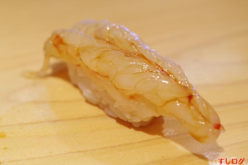 f:id:edomae-sushi:20160219230604j:plain