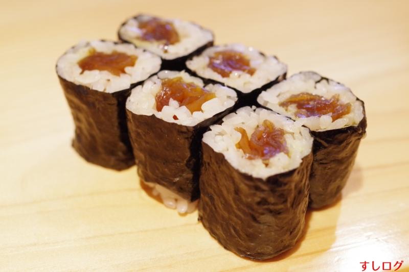 f:id:edomae-sushi:20160219230605j:plain