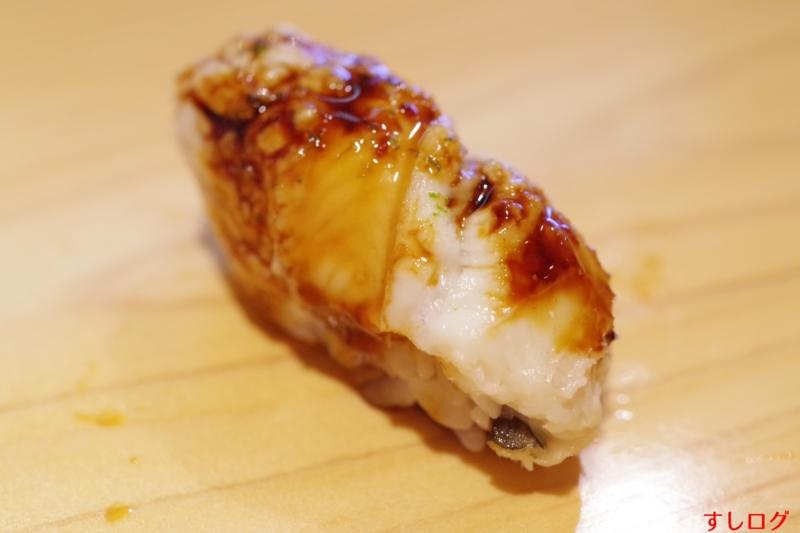 f:id:edomae-sushi:20160219230608j:plain