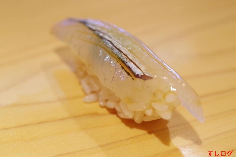 f:id:edomae-sushi:20160219230612j:plain