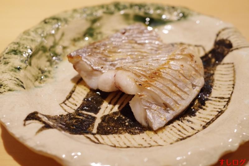f:id:edomae-sushi:20160219230614j:plain