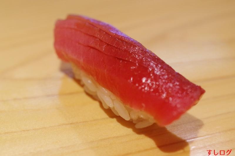 f:id:edomae-sushi:20160219230620j:plain