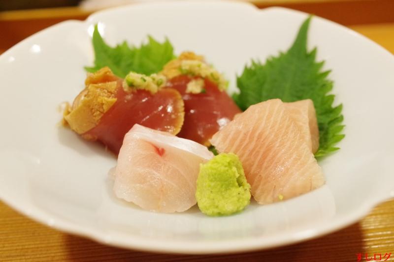 f:id:edomae-sushi:20160221100645j:plain