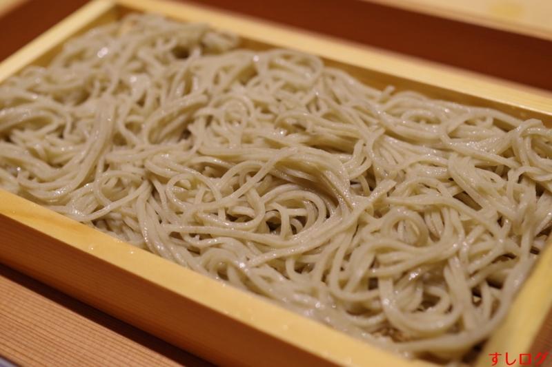 f:id:edomae-sushi:20160225231002j:plain