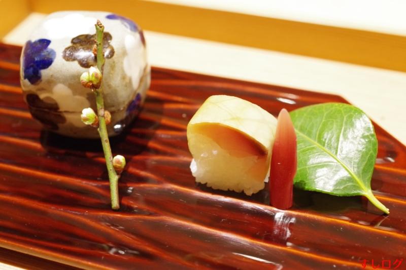 f:id:edomae-sushi:20160225231006j:plain